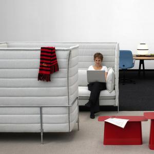 офисные диваны